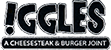 Iggles Cheesesteaks and Burgers | The Best Cheesesteaks in Virginia Beach